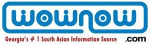 wownow_logo_300